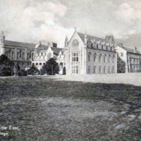 St Kierans College east.jpg