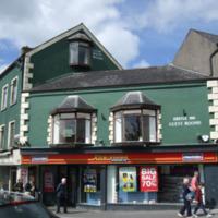 Phone Care Centre  35 Rose Inn St-R95X336-2014.jpg