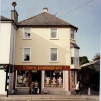 Kilkenny Co Co 1 Dean St R95VH79-1987 (2).jpg