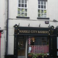 Marble City Barbers 9 John St Lower-R95TD42-2018.jpg