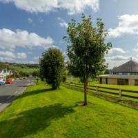 Kilmanagh, County Kilkenny