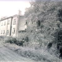 Dangan, Thomastown, Grain Mill 10001.jpg