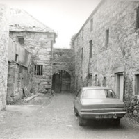 Graiguenamangh, Brewery0001.jpg