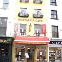 Nostalgia Cafe 65 High St-R95TC98-2018.jpg