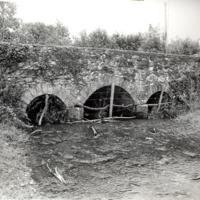 Aghclare, Graiguenamangh, Bridge0001.jpg