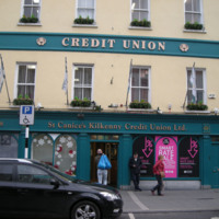 St Canices Credit Union 78 High St-R95VW29-2018 (2).jpg