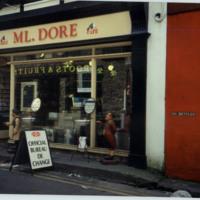 Nostalgia Cafe Kieran St-R95TC98-1994.jpg