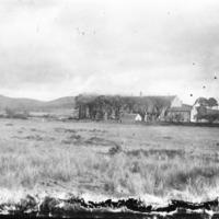 Ballymurphy Village