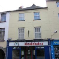 Abrakebabra-8 Rose Inn St-R95NH95-2013.jpg