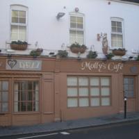 Mollys Cafe 85 John StLower-R95AE26-2018.jpg