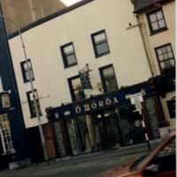 The Marchioness Boutique-8 Parliament Street-R95TN56-1996.jpg