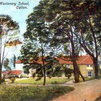 St. Bridget's Missionary School, Callan0001.jpg