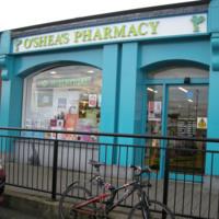 O Sheas Pharmacy 4 Market Yard Kieran St-R95HH01-2018.jpg