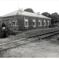Ballyhale railway0001.jpg