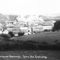 Graiguenamanagh ca. 1916 2 JJ 36 .png