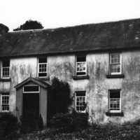 Derelict House  jj12.png