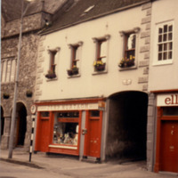 Kilkenny Curry House-17 Parliament St-R95E6XD-Date.jpg