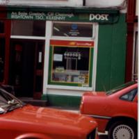 Irishtown Post Office 5 Irishtown-R95RK4P-1997.jpg