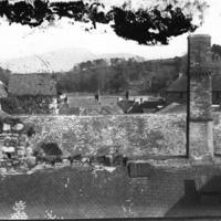 A View from Graiguenamanagh