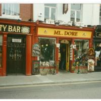 Nostalgia Cafe 65 High St-R95TC98-1987.jpg