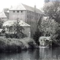 Grennan Grain Mill0001.jpg
