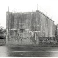 Castlecomer Bridge0001.jpg