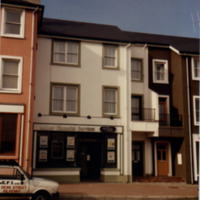 Cleere Life and Pensions 8 Dean St R95PF30-1987.jpg