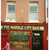 Marble City Bar and Tea Rooms 66 High St-R95RX47-1997.jpg
