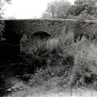 Bridge Grovebeg Dunnamaggan.jpg