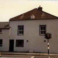 10 Irishtown-R95DH32-1987 (2).jpg
