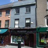 Murphy Jewelers 86 High St-R95WR82-2014.jpg