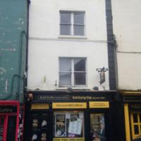 The Imperial Gueathouse 10 Rose Inn St-R95RW31-2011.jpg