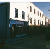 1,2,3 James Street (Date Unknown).jpg