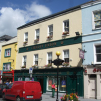 St Canices Credit Union 78 High St-R95VW29-2014.jpg