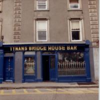 Tynans Bridge House Bar 2 Johns Bridge-R95WY88-1997.jpg
