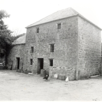 Clintstown Ballyraggett Grain Mill0001.jpg