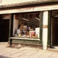 Kilkenny Curry House-17 Parliament St-R95E6XD-1987 (2).jpg