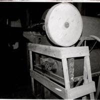 Grain Mill Interior Bennettsbridge 1.jpg