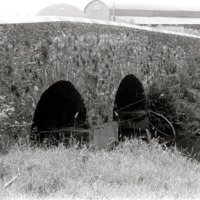 Bridge Caherlusk Mallardstown Callan.jpg