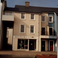 Kilkenny Arts Office 5 Dean St R95HD79-1987.jpg