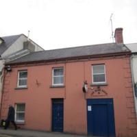 The Blue Door 59 John St Upper-R95FC86-2013.jpg
