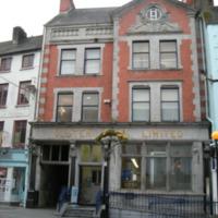 Ulster Bank 27 High St-R95T672-2018.jpg