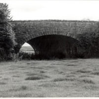 Oldtown Bridge, Ballyragget0001.jpg