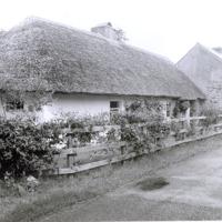 Garrynamann Lower Kells 60001.jpg