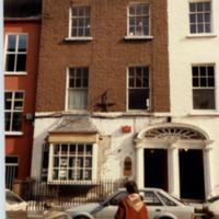 Sherry Fitzgerald-40 Parliament St-R95WC5R-1987.jpg