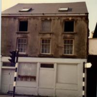 The Zip Yard-8 Irishtown-R95XP65-1987.jpg
