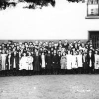 Graiguenamanagh Schoolchildren JJ 39.png