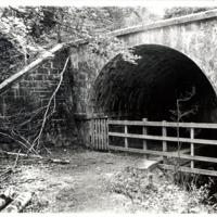Purcellsinch Bridge0001.jpg