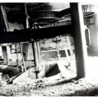 Ballyhimmin Castlecomer 20001.jpg