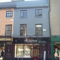 Murphy Jewelers 86 High St-R95WR82-2011.jpg